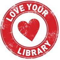 Cattaraugus Free Library & Friends