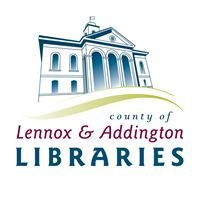 County of Lennox & Addington Libraries