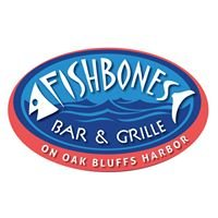 Fishbones Bar & Grille