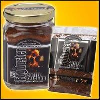 Fogbuster Spice Rub