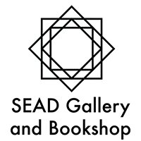 SEAD Gallery and Bookshop