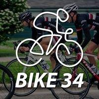 Bike34