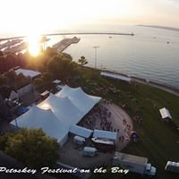 Petoskey Festival on the Bay