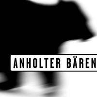 Anholter Bärenwald - International Bear Federation Deutschland e.V.