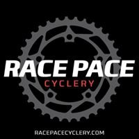 Race Pace Cyclery