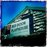 Red Door Playhouse