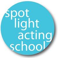 Spotlight Acting School