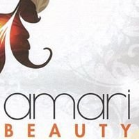 Amari Beauty