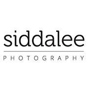 Siddalee Photography