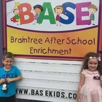 Braintree After School Enrichment (B.A.S.E.)