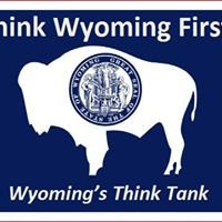 Think Wyoming First
