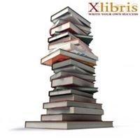 Xlibris Publishing Australia