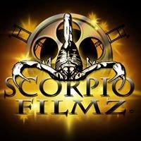 ScorpioFilmz