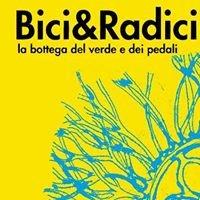 Bici&Radici
