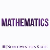 NSULA Mathematics