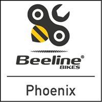 Beeline Bikes Phoenix