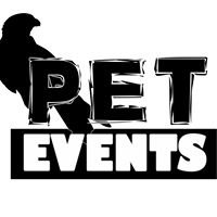 Pet-Events VZW