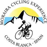 Moraira Cycling