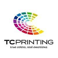TC Printing
