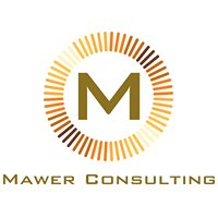 Mawer Consulting