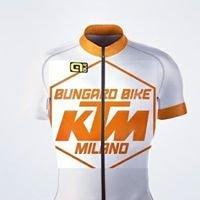 CICLI bungaro KTM e FOCUS bikes