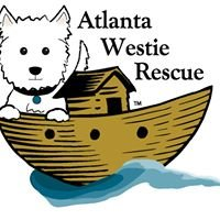 Westie Club of the South, Inc.
