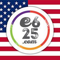 Especialidades625 USA