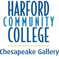 Chesapeake Gallery