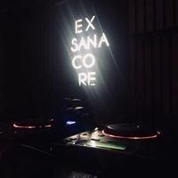 Ex Sanacore