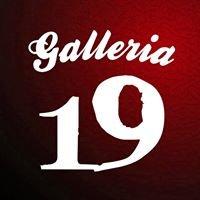 Galleria19