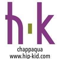 hip-kid
