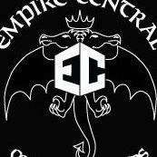 Empire Central