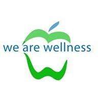 The Wellness Center of NY