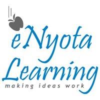 eNyota Learning Pvt. Ltd.