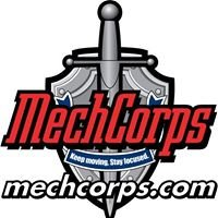 MechCorps Entertainment