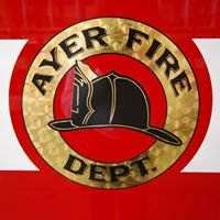 Ayer Fire Department