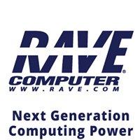 RAVEComputer