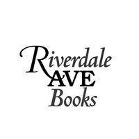 Riverdale Ave Books - Books you cRAVE
