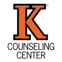 Kalamazoo College Counseling Center