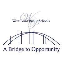 West Point Public Schools