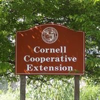 Cornell Cooperative Extension of Rockland