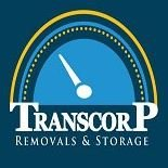 Transcorp Removals & Storage