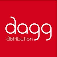 Dagg Distribution