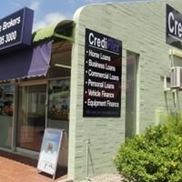 Crediflex Caboolture, North Lakes and Brisbane North