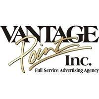 Vantage Point Inc.