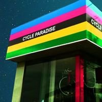 Cycle Paradise
