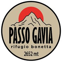 Passo Gavia
