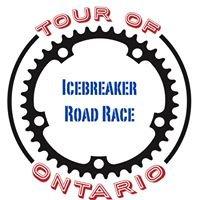 The Tour of Ontario