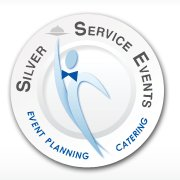 Silver Service Events