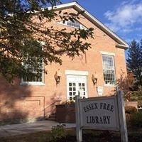 Essex Free Library